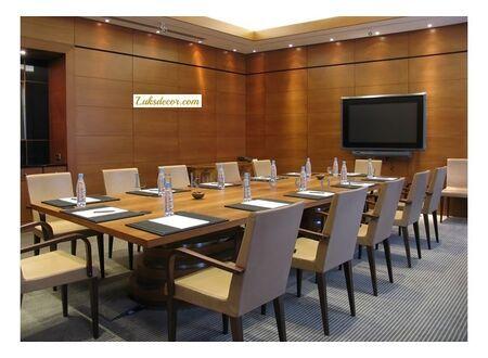 Maritti Toplantı Masası_fot 61   (8)