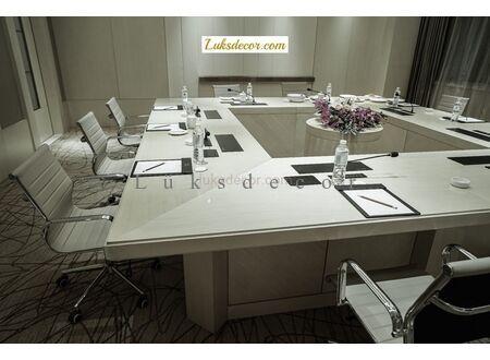 Rubi Kare Toplantı Masası_fot 61   (13)