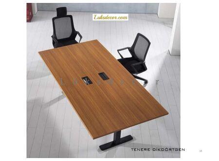 Tango Toplantı Masası