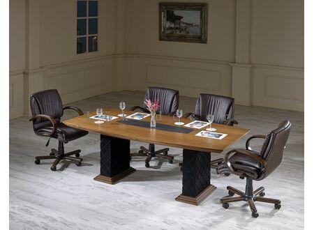 Valera Toplantı Masası