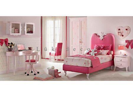Love Çocuk Odası Takımı